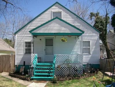 420 Boving Road, Lancaster, OH 43130 - MLS#: 218012752