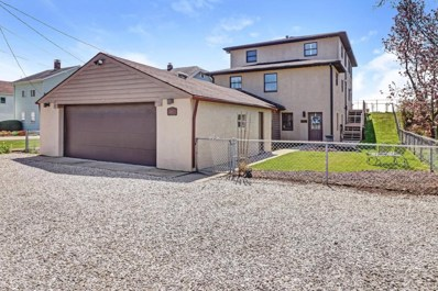 3863 North Bank Road NE, Millersport, OH 43046 - MLS#: 218012832