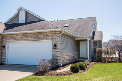 14 Coventry Court, Mount Vernon, OH 43050 - MLS#: 218012929