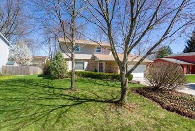 64 N Spring Road, Westerville, OH 43081 - MLS#: 218012948