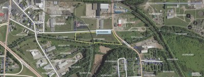 Canal Street, Lancaster, OH 43130 - MLS#: 218013145