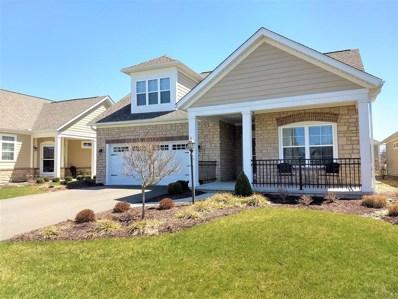 1592 Bridgewater Way S, Mansfield, OH 44906 - MLS#: 218013465
