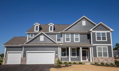 2233 Carribell Court, Powell, OH 43065 - MLS#: 218013483