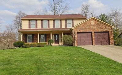 500 Howland Drive, Gahanna, OH 43230 - MLS#: 218013636