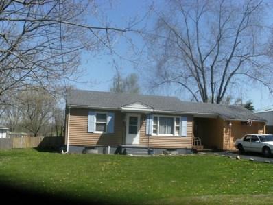 30 Water Street, Tarlton, OH 43156 - MLS#: 218014026