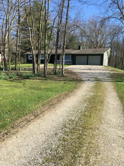 7381 Alspach Road NW, Lancaster, OH 43130 - MLS#: 218014067