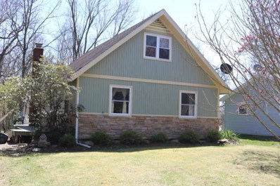 798 Winesap Circle, Howard, OH 43028 - MLS#: 218014101