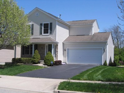 2142 Staghorn Way, Grove City, OH 43123 - MLS#: 218014514