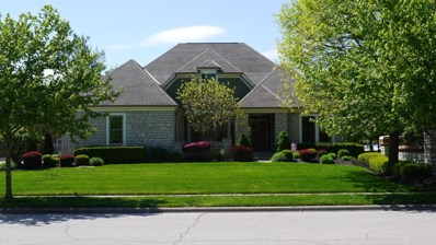 2485 Milligan Grove, Grove City, OH 43123 - MLS#: 218014587