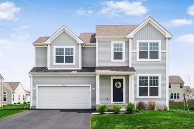 2241 English Turn Drive, Grove City, OH 43123 - MLS#: 218014653