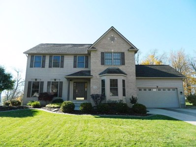 351 River Oaks Drive, Heath, OH 43056 - MLS#: 218014682