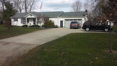 227 Lookout Lane, Pataskala, OH 43062 - MLS#: 218014740