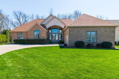 285 E Hocking Street, Canal Winchester, OH 43110 - MLS#: 218014747