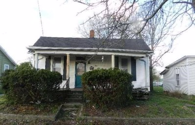 149 Walnut Street, Circleville, OH 43113 - MLS#: 218014784