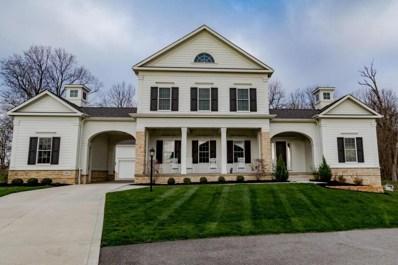 1685 Dartmoor Lane, Delaware, OH 43015 - MLS#: 218014866