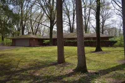 288 Tucker Drive, Worthington, OH 43085 - MLS#: 218014913