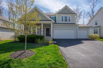 304 Seatrain Drive, Delaware, OH 43015 - MLS#: 218015004