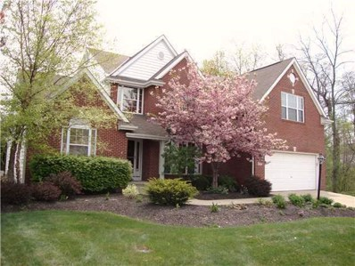 7125 Scioto Chase Boulevard, Powell, OH 43065 - MLS#: 218015058