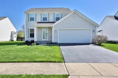 118 White Elm Drive, Delaware, OH 43015 - MLS#: 218015667
