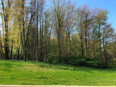 Woodlake Trail, Mount Vernon, OH 43050 - MLS#: 218015672
