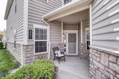 6099 Sowerby Lane, Westerville, OH 43081 - MLS#: 218015740