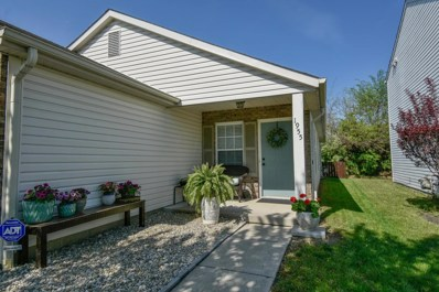 1955 Prominence Drive, Grove City, OH 43123 - MLS#: 218015881