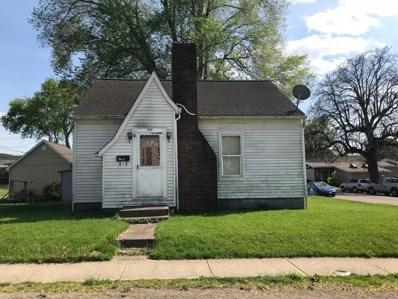 791 Church Street, Logan, OH 43138 - MLS#: 218015985