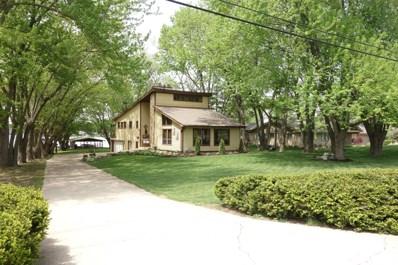 1730 E Choctaw Drive, London, OH 43140 - MLS#: 218016079