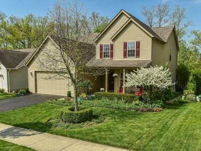 255 Restoration Drive, Marysville, OH 43040 - MLS#: 218016097