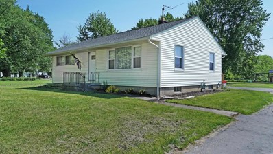 4248 Parsons Avenue, Columbus, OH 43207 - MLS#: 218016109