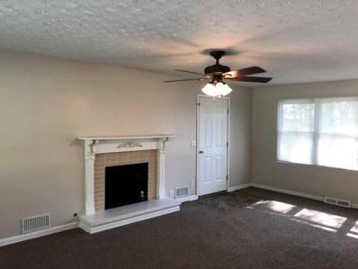 130 Lynwood Lane, Lancaster, OH 43130 - MLS#: 218016154