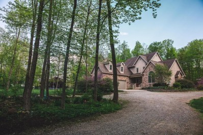 6275 Coonpath Road NW, Carroll, OH 43112 - MLS#: 218016257