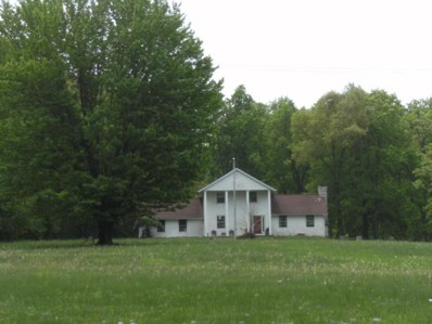 4349 Smothers Road, Westerville, OH 43081 - MLS#: 218016318