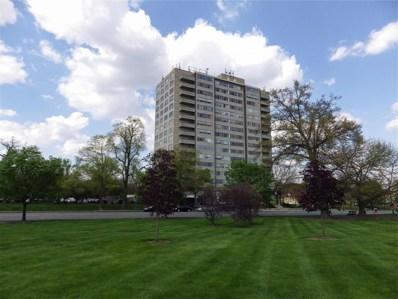 1620 E Broad Street UNIT 206, Columbus, OH 43203 - MLS#: 218016503