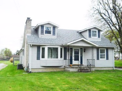 238 Madison Avenue, Marion, OH 43302 - MLS#: 218016522
