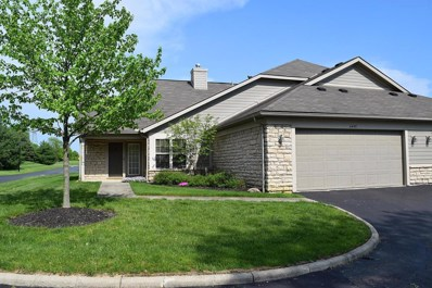 6447 Peppermill Drive, Westerville, OH 43081 - MLS#: 218016604