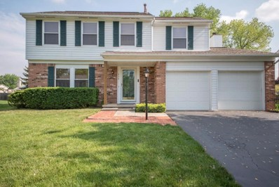430 Stonebridge Boulevard, Pickerington, OH 43147 - MLS#: 218016809