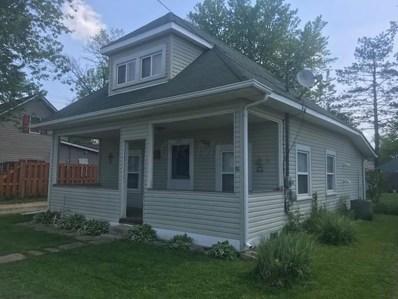 102 Renner Street, Buckeye Lake, OH 43008 - MLS#: 218016829