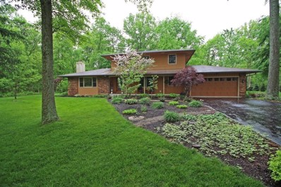 8063 Clouse Road, New Albany, OH 43054 - MLS#: 218016851
