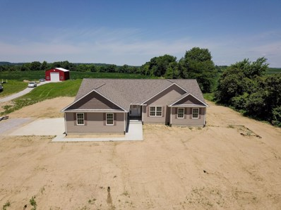 6526 Wilson Road NW, Lancaster, OH 43130 - MLS#: 218017020