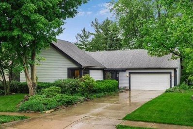 220 Waterford Drive, Dublin, OH 43017 - MLS#: 218017036