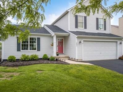 1094 Village Drive, Marysville, OH 43040 - MLS#: 218017258