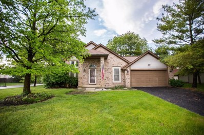 6312 Youngland Drive, Columbus, OH 43228 - MLS#: 218017444