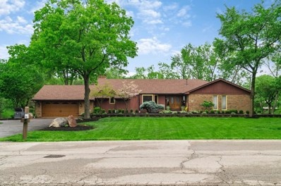 6108 Cherry Hill Drive, Columbus, OH 43213 - MLS#: 218017472