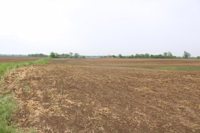 Co Road 32, Bellefontaine, OH 43311 - MLS#: 218017544
