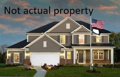 5285 Tarlmeadows Lane UNIT 00018, Hilliard, OH 43026 - MLS#: 218017572