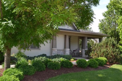 459 Cottage Grove E, Heath, OH 43056 - MLS#: 218017597