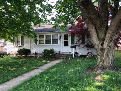 145 Dunmore Road, Circleville, OH 43113 - MLS#: 218017637