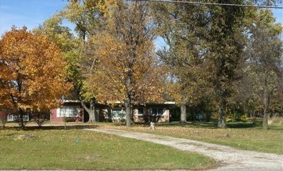 3296 Home Road, Powell, OH 43065 - MLS#: 218017691