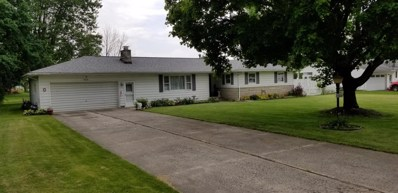965 Richland Terrace, Marion, OH 43302 - MLS#: 218017820